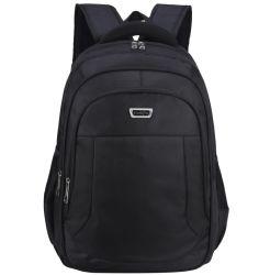 Laptop-Rucksack-Schule-Beutel für Arbeitsweg-niedrigen Preis Cx-8096