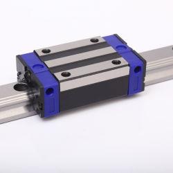 L'entraînement de pivotement de la série IMTEK TTH beaing linéaire pour machine CNC