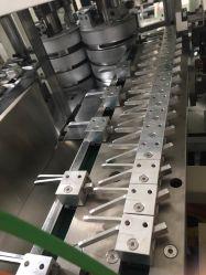 La separación de un pañuelo de papel automática / máquina de tejido Servilleta separador