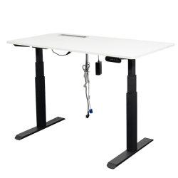 향상 Hdr-Ud1 조정가능한 고도 서 있는 책상