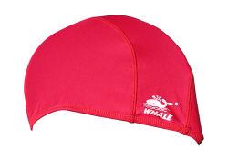 方法水泳はセリウムによって承認される水泳帽をキャップする