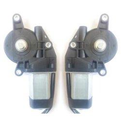 Fb80 - TSB 電気自動車用電動ドアリフトモータ自動車用ガラスリフト
