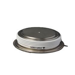 55A 1200V-247 40TPS12UM Tiristor Unidirecional Tiristor de controlo bidireccional