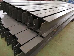 Het I-Staal van de Kwaliteit van fabrikanten Directe Bouwmaterialen