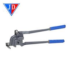 Hauptgebrauch-Handwerkzeug Vbt-5 für Abkühlung-Kupfer-Rohr