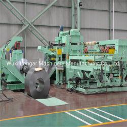 Металлические металлургии механизма обрезки медного провода, оборудование для обработки данных
