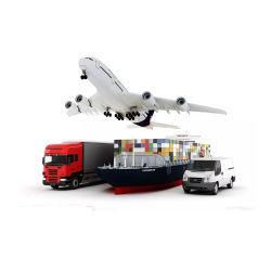 China-Luft-Verschiffen-Fracht von Shanghai nach Nordamerika /USA