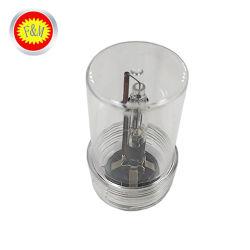 90981-20008 lampadine HID allo xeno 12V 35W 55W 6000K 8000K D2r