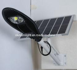 Haut Module à LED solaire LED de sortie éclairage de rue 200W