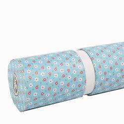 Custom цилиндра круглые трубы Parfum роскошь картон бумага Подарочная упаковка