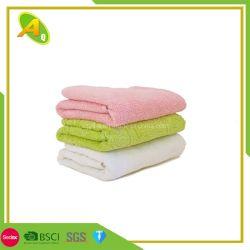 100% algodão puro mecanismos Jacquard Toalha de banho Fabrico Alimentação Custom Hotel de Alta Qualidade/Casa de Banho de bambu lavar toalha de mão (04)