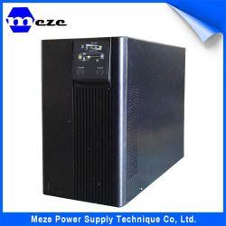 Hommage au Pakistan DC UPS de prix de l'onduleur 2kVA 3 kVA