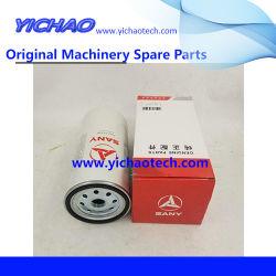 Apilador de repuesto original de llegar a un filtro de aire222100000264 de Sany