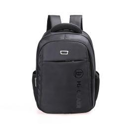La plupart des fabricants de sacs de la moins chère de la Chine sac à dos pour ordinateur portable de grande taille