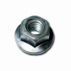 Écrous des boulons de fixations en métal Matériel Formage à froid