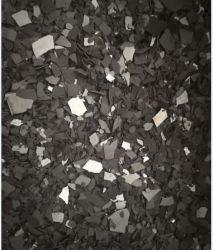 電気分解のマンガンの金属Flakes/Mnの金属Flakes/EL Mnの金属の薄片