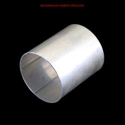 FC1024 круглые трубки