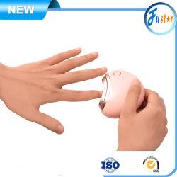 Eficientes equipos de alta belleza uñas eléctrico Clippers artículos para bebés