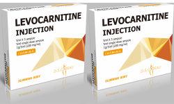 Glutathion-Haut-Sorgfalt-Einspritzung-Einspritzung-pharmazeutische Medizin-Menschen-Medizin