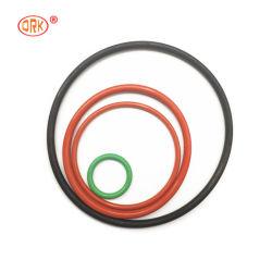 Масло сопротивление уплотнительное кольцо для резиновых деталей автомобиля