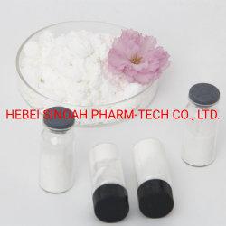 良質のLevofloxacin Qの酸の薬剤の中間物