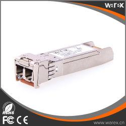 HPE CWDM-SFP10G-1270 kompatible 10G CWDM SFP+ Lautsprecherempfänger-Baugruppe