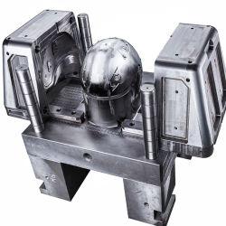 Personnalisés Injectiong ABS Molding fabriqués en Chine