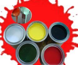 La fábrica China de plástico líquido de inmersión avanzadas Plastisol-Based PVC, de cualquier color, rojo, amarillo, naranja, verde, azul, violeta