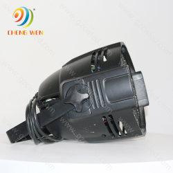 Для использования внутри помещений 54ПК RGBW этапе свадьбы светодиодные лампы PAR лампа