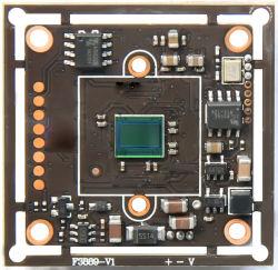 4.0MP HD Ahd CMOS CCTV 널 사진기
