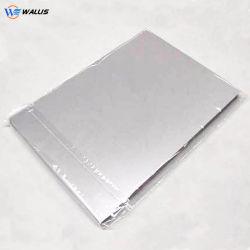 Qualitäts-Drucken-Silber-Tintenstrahl Belüftung-Blatt