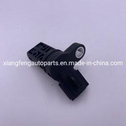 日産Infinitiのための自動車の付属品のクランク軸の位置センサー23731-4m50b