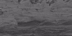 [كمبتيتيف بريس] [60إكس120كم] غرفة حمّام قرميد بناء & زخرفة ([بد1621302ب])