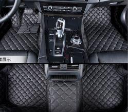 De Mat van de auto voor Mercedes Gle 450 Amg 4matic