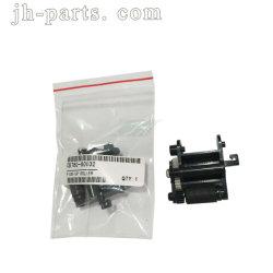 CB780-60032 LJ M1132 M1136 M1212 M1213 Adf do rolete coletor