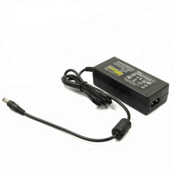 WS WS-100-240V zu Gleichstrom 12V 2A Power Supply 12V 2000mA 24W Power Adapter