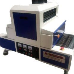 デスクトップ様式紫外線治癒機械携帯用平らな紫外線治癒機械