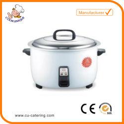 Het elektrische Kooktoestel van de Rijst