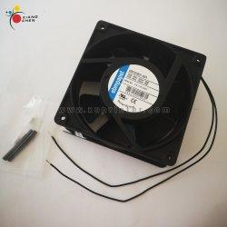 C5.115.2421 SM102/CD102 Machine 119*38nhr ventilateur axial