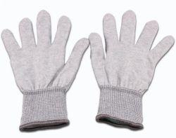 La alta calidad de fibra de carbono antiestático ESD guantes