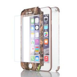 يستعصي بلاستيكيّة عادة علامة تجاريّة هاتف تغطية, لأنّ [إيفون] 7 عادة يطبع هاتف حالة مع [فولّ كلور برينتينغ] [أم/ودم]