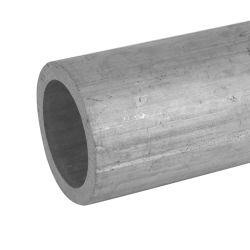 Comprar 310S/S31008/1.4845 Tubo de Aço Sem Costura na chapa de aço inoxidável