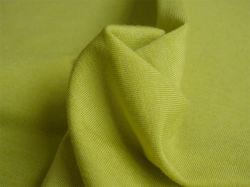 Fibra de soja Jersey de Single Jersey de proteína de soya/// el desgaste del bebé ropa de Tela Tela