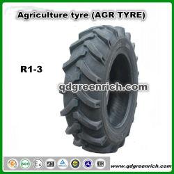 Les pneus du tracteur et la récolte des pneus 18.4-38 18.4-30 18.4-34 20.8-38 23.1-26 11.5/80-15.3 10-15 R1 pour le pneu de qualité haute preformance agr