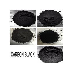 고무 타이어 주인 곡물을%s N220 N330 탄소 검정