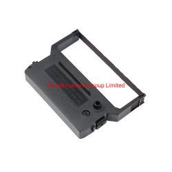 Cajero/POS cinta de impresora de cinta para impresora ciudadano PR-DP-600