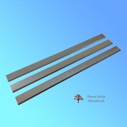 Планирование с зазубренными лезвиями машины Выравниватель поверхности из твердого сплава ножей