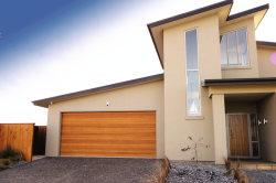 16*8 Деревянные зерна деревянные двери гаража