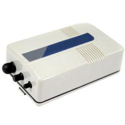 تصنيع جرافة صيد السمك في مضخة هواء البطارية المحمولة الصغيرة ذات المحرك الصغير
