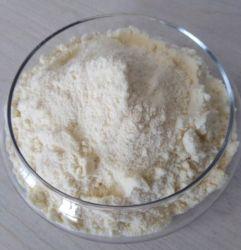 아라키돈 산 분말 10% (ARA 분말) Mortierella Alpina 근원 CAS 506-32-1